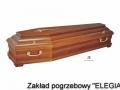 Trumna ZB usługi pogrzebowe na terenie warszawy i okolic
