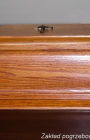 Urna pogrzebowa k3 w zakład pogrzebowy elegia warszawa