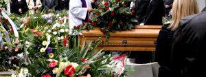 pogrzeb bródno warszawa zakład pogrzebowy elegia