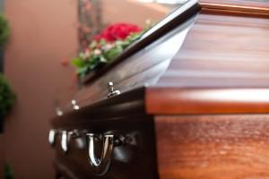 Trumna zakład pogrzebowy elegia pogrzeb bródno