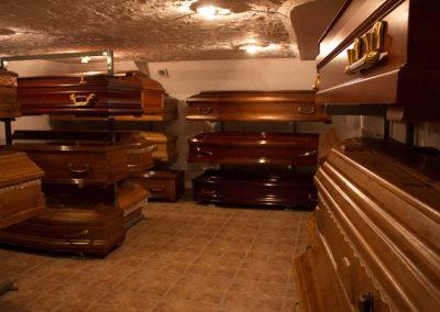 zakad pogrzebowy elegia-16