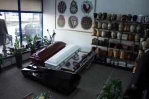 Zakład pogrzebowy elegia w warszawie mokotów