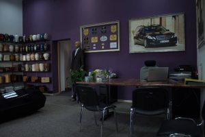 Usługi pogrzebowe elegia biuro na puławskiej