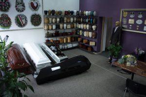 Biuro na mokotowie zakład pogrzebowy elegia warszawa