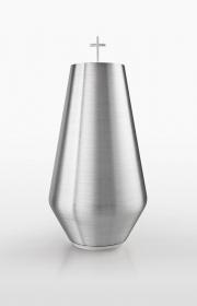 Urna kremacyjna metal ignite