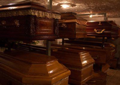zakad pogrzebowy elegia-12