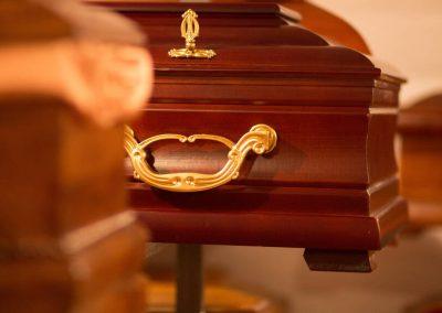zakad pogrzebowy elegia-13